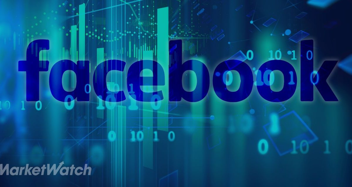 Three Reasons to Invest in Facebook Stock