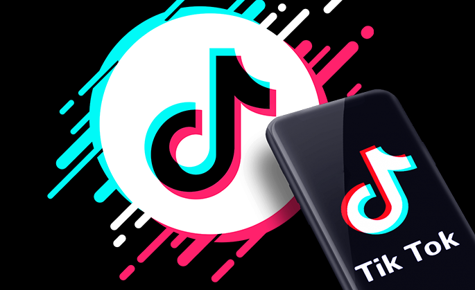 The Most Ignored Service For Tiktok Fans