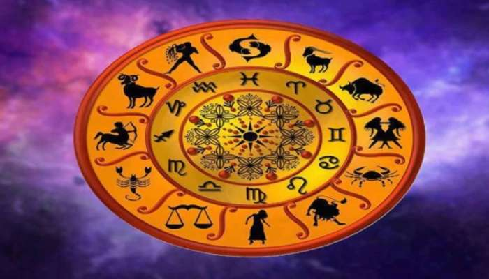How To improve At Horoscope Today In 60 Minutes