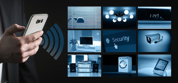 Selecting The Right Wireless Home Security System For You