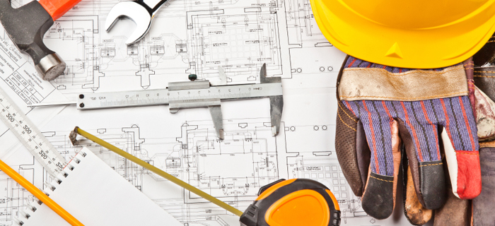 If You do not (Do)Building Repair Contractors Now