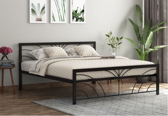 Never Lose Your Full Size Iron Bed Frame Once more
