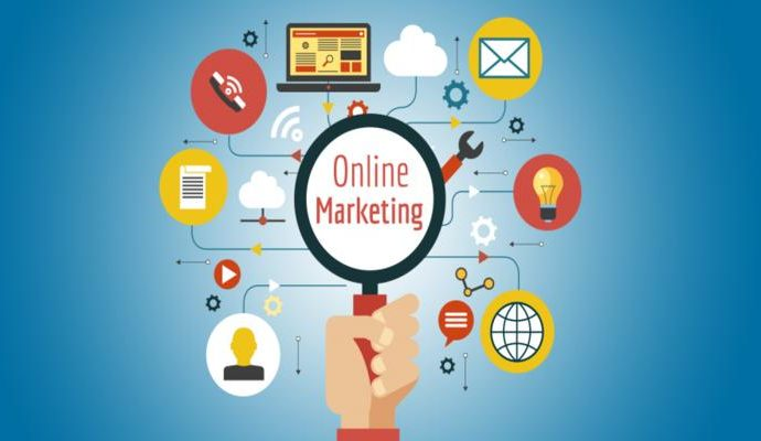 Methods To Maintain Your Marketing Agency