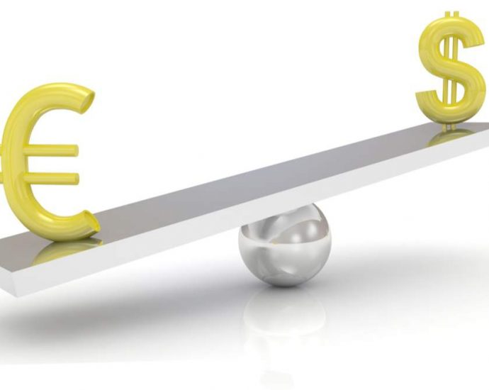 European Vs. US Money Prophecies - Where Is This Foreign Exchange Pair Going?