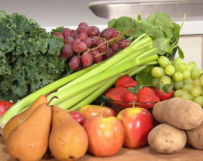 Harmful Food For Pregnant Women